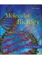Molecular biology - Biology, Life Science - Mathematics & Science - Non Fiction - Books 28