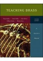 Wind instruments - Musical instruments & instrumentals - Music - Arts - Non Fiction - Books 10