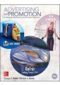 Advertising - Sales & Marketing - Business & Management - Business, Finance & Economics - Non Fiction - Books 8
