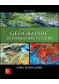 Geographical information system - Geography - Earth Sciences, Geography - Non Fiction - Books 2