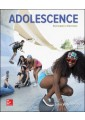 Teenagers: Advice for Parents - Child Care & Upbringing - Parenting Books - Non Fiction - Books 2