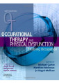 Occupational therapy - Nursing & Ancillary Services - Medicine - Non Fiction - Books 18