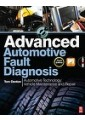 Automotive - Automotive technology - Transport Technology - Technology, Engineering, Agric - Non Fiction - Books 18