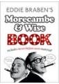 Funny Books | Jokes, riddles & Humour 2
