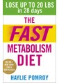 Diets & dieting - Health Fitness & Diet - Non Fiction - Books 38