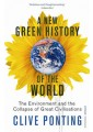 Applied ecology - The Environment - Earth Sciences, Geography - Non Fiction - Books 8