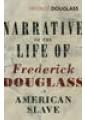 Autobiography - Historical, Political & Milita - Biography: General - Biography & Memoirs - Non Fiction - Books 56