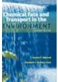 Environmental Engineering & Te - Technology, Engineering, Agric - Non Fiction - Books 40