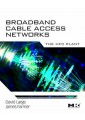 Internet guides & online services - Digital Lifestyle - Computing & Information Tech - Non Fiction - Books 8