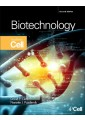 Biochemical Engineering - Technology, Engineering, Agric - Non Fiction - Books 4