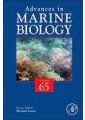 Marine biology - Hydrobiology - Biology, Life Science - Mathematics & Science - Non Fiction - Books 24