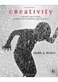 Cognition & cognitive psychology - Psychology Books - Non Fiction - Books 58