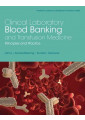 Medical laboratory testing & t - Medical Equipment & Techniques - Medicine: General Issues - Medicine - Non Fiction - Books 16