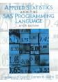 Computing : General - Computing & Information Tech - Non Fiction - Books 30