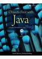 Object-oriented programming - Computer Programming / Software - Computing & Information Tech - Non Fiction - Books 8