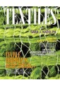 Fashion Books | Design, Textiles & Arts Books 12