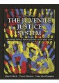 Juvenile criminal law - Criminal Law & Procedure - Laws of Specific Jurisdictions - Law Books - Non Fiction - Books 4