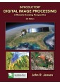 Geographical information system - Geography - Earth Sciences, Geography - Non Fiction - Books 4