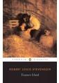 Classic Fiction | Read the Classics 24