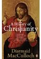 Religion: general - Religion & Beliefs - Humanities - Non Fiction - Books 50