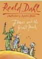 Roald Dahl | The Greatest Children's Author 36