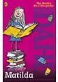 Roald Dahl | The Greatest Children's Author 4
