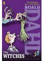 Roald Dahl | The Greatest Children's Author 38