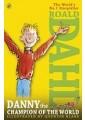 Roald Dahl | The Greatest Children's Author 8