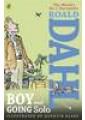 Roald Dahl | The Greatest Children's Author 10
