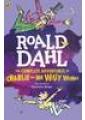 Roald Dahl | The Greatest Children's Author 16