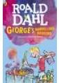 Roald Dahl | The Greatest Children's Author 12
