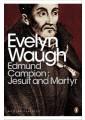 Religious & Spiritual - Biography: General - Biography & Memoirs - Non Fiction - Books 48
