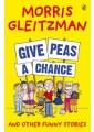 Kids Books   Children's Books Online 14