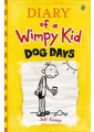 Diary of a Wimpy Kid Series | Co-op Best Sellers 20