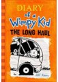 Diary of a Wimpy Kid Series | Co-op Best Sellers 10