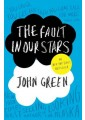 John Green | Best Young Adult Authors 4