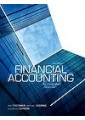 Accounting Textbooks   Buy Online   The Co-op Bookshop 56