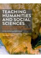 Humanities Textbooks - Textbooks - Books 8