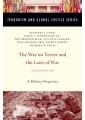 International humanitarian law - Public international law - International Law - Law Books - Non Fiction - Books 14