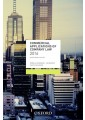 Company Law - Company, commercial & competit - Laws of Specific Jurisdictions - Law Books - Non Fiction - Books 32