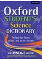 Dictionaries, School Dictionaries - Children's Young Adults Reference - Children's & Educational - Non Fiction - Books 32