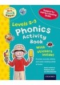 Open learning, home learning, - Education - Non Fiction - Books 2