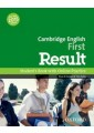 ELT examination practice tests - Learning Material & Coursework - English Language Teaching - Education - Non Fiction - Books 8
