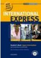 English For Specific Purposes - English Language Teaching - Education - Non Fiction - Books 38