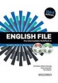 ELT examination practice tests - Learning Material & Coursework - English Language Teaching - Education - Non Fiction - Books 42