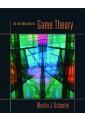 Game theory - Optimization - Mathematics - Mathematics & Science - Non Fiction - Books 12