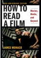 Film theory & criticism - Films, cinema - Film, TV & Radio - Arts - Non Fiction - Books 4