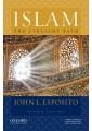 Islam - Religion & Beliefs - Humanities - Non Fiction - Books 52