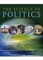 Political Science & Theory - Politics & Government - Non Fiction - Books 32