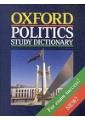 Citizenship & Social Education - Educational Material - Children's & Educational - Non Fiction - Books 40